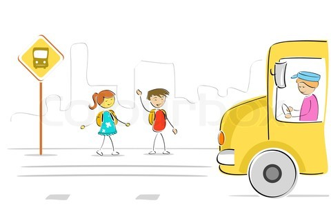 2355228-326683-illustration-of-kids-at-bus-stop-waiting-for-school-bus